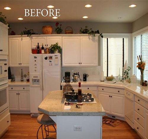 Tualatin-Kitchen-Remodel-before1