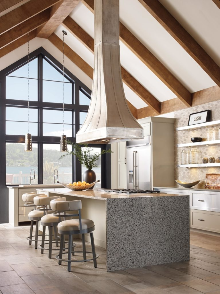 top semi-custom and custom cabinets parr cabinet design center